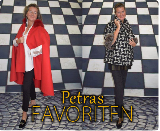 Petras Favoriten