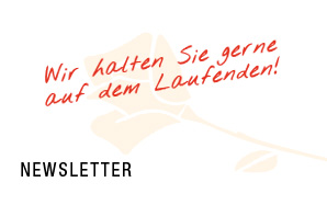 Beilmann-Newsletter